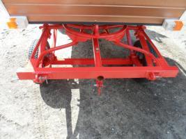 Foto 3 Dringend Kutsche zu verkaufen! Weit unter Wert. Viele Neue Sachen! Es Lohnt sich!!!!!