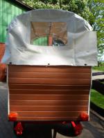 Foto 6 Dringend Kutsche zu verkaufen! Weit unter Wert. Viele Neue Sachen! Es Lohnt sich!!!!!