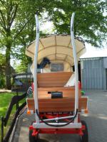 Foto 7 Dringend Kutsche zu verkaufen! Weit unter Wert. Viele Neue Sachen! Es Lohnt sich!!!!!