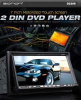 Foto 3 Dropshiping Autoradios mit DVD lager in Deutschland