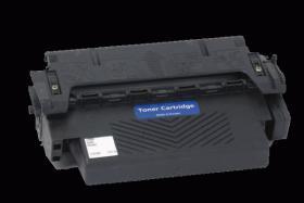 Drucker Tonerkasette Geha H1007