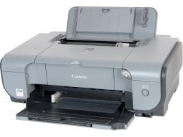 Drucker + Scanner