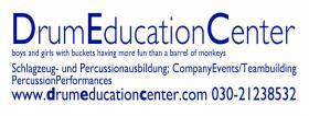 DrumEducationCenter