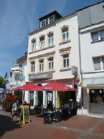 Du suchst ein café / bar / bistro / restaurant??