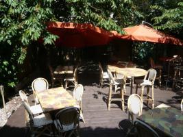 Foto 2 Du suchst ein café / bar / bistro / restaurant??