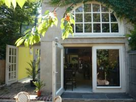 Foto 3 Du suchst ein café / bar / bistro / restaurant??