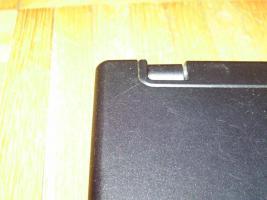 Foto 2 Dual-Core Notebook 15,4'', 2,16GHz , 160GB HDD, DVDRW, gebraucht