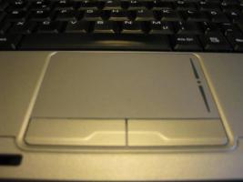 Foto 5 Dual-Core Notebook 15,4'', 2,16GHz , 160GB HDD, DVDRW, gebraucht