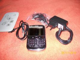 Dual-Sim-Handy-C 8000