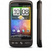 Dual Sim Handy MHG007