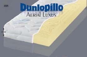 Dunlopillo Aerial Luxus 90 x 200 Neuware