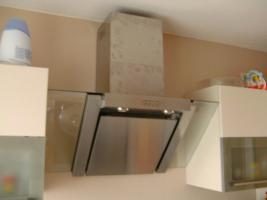 dunstabzugshaube in gundersheim von privat sp le. Black Bedroom Furniture Sets. Home Design Ideas