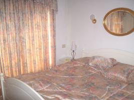 Foto 2 Duplex Monte Golf - Gran Canaria zu verkaufen