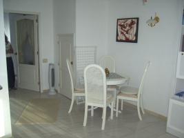 Foto 4 Duplex Monte Golf - Gran Canaria zu verkaufen