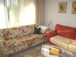 Foto 7 Duplex Monte Golf - Gran Canaria zu verkaufen