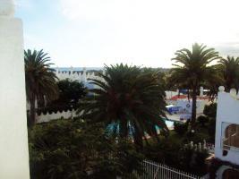 Foto 8 Duplex Monte Golf - Gran Canaria zu verkaufen