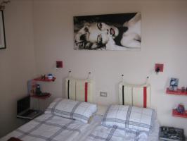 Foto 4 Duplex im Sonnenland zu vermieten / Gran Canaria