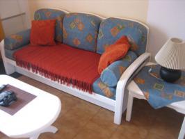 Foto 5 Duplex im Sonnenland zu vermieten / Gran Canaria