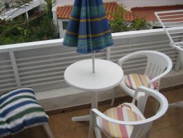 Foto 16 Duplex im Sonnenland zu vermieten / Gran Canaria