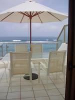 Duplex am Strand Las Canteras - Las Palmas de Gran Canaria