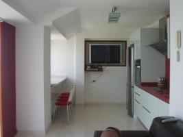 Foto 3 Duplex am Strand Las Canteras - Las Palmas de Gran Canaria