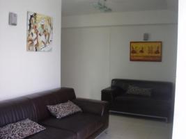 Foto 6 Duplex am Strand Las Canteras - Las Palmas de Gran Canaria