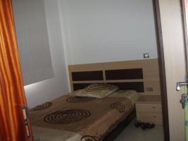 Foto 9 Duplex am Strand Las Canteras - Las Palmas de Gran Canaria