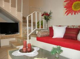 Foto 3 Duplex / Bungalow Sonnenland zu verkaufen
