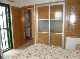 Foto 5 Duplex / Bungalow Sonnenland zu verkaufen