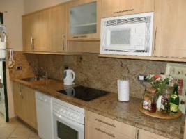 Foto 6 Duplex / Bungalow Sonnenland zu verkaufen