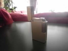 Dupont Feuerzeug