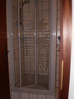 Foto 2 Duschtrennwand Beurer
