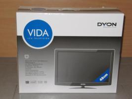 Dyon Fernsehgerät