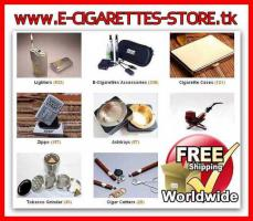 Foto 2 E-Cigarette-Shisha Liquid Marlboro Flavor 100ml nur € 7 - versandkostenfrei