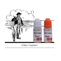 E-LIQUID ELDER CAPTAIN