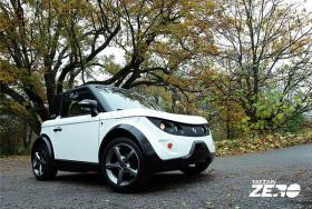 Foto 5 E-Mobile, Elektroautos, Elektrotankstelle, Lithium Akkus, Batterien, Brennstoffzellen
