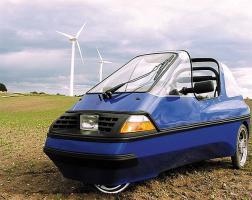 Foto 6 E-Mobile, Elektroautos, Elektrotankstelle, Lithium Akkus, Batterien, Brennstoffzellen