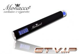 Foto 5 E-Zigarette, E-Liquid Verdampfer Clearomizer uvm
