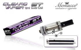 Foto 6 E-Zigarette, E-Liquid Verdampfer Clearomizer uvm