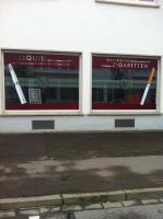 Foto 2 E-Zigaretten+Zubehör