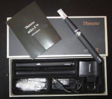 Foto 3 E-Zigaretten+Zubehör