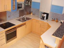 EB Komplett-Küche