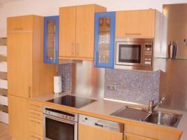 Foto 2 EB Komplett-Küche