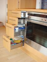 Foto 3 EB Komplett-Küche