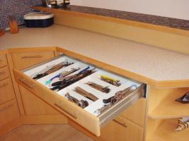 Foto 4 EB Komplett-Küche