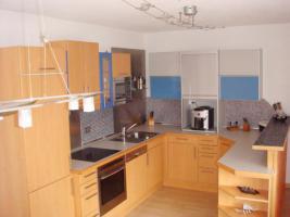 Foto 5 EB Komplett-Küche
