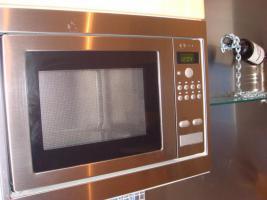 Foto 7 EB Komplett-Küche