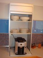 Foto 8 EB Komplett-Küche