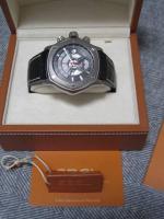Foto 2 EBEL 1911 TEKTON Chronograph