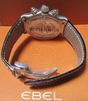Foto 3 EBEL 1911 TEKTON Chronograph